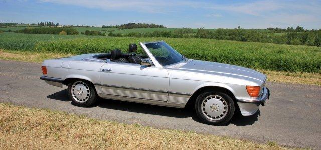 test-mercedes-benz-R107-280-SL-Cabrio