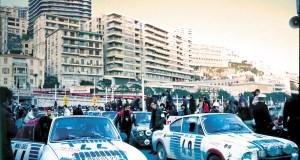 vyhra-double-skoda-130-rs-rallye-monte-carlo-1977