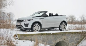 test-range-rover-evoque-cabriolet-TD4-180k-4x4-AT-p1