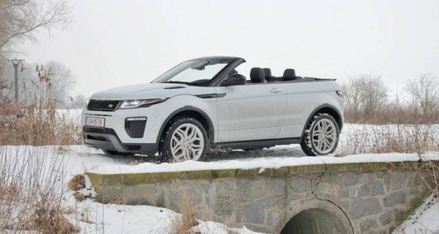 test-range-rover-evoque-cabriolet-TD4-180k-4x4-AT-p1