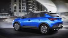 02-Opel-Grandland-X
