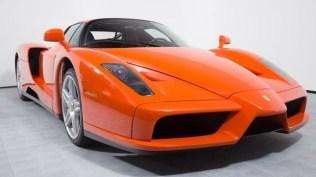 Ferrari_Enzo_Rosso_Dino_2017_prvni_sada_02_800_600