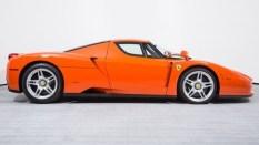 Ferrari_Enzo_Rosso_Dino_2017_prvni_sada_04_800_600