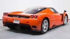Ferrari_Enzo_Rosso_Dino_2017_prvni_sada_05_800_600