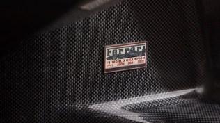 Ferrari_Enzo_Rosso_Dino_2017_prvni_sada_65_800_600