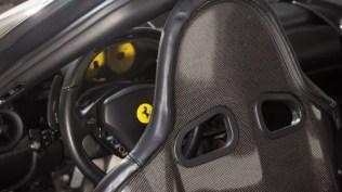 Ferrari_Enzo_Rosso_Dino_2017_prvni_sada_68_800_600