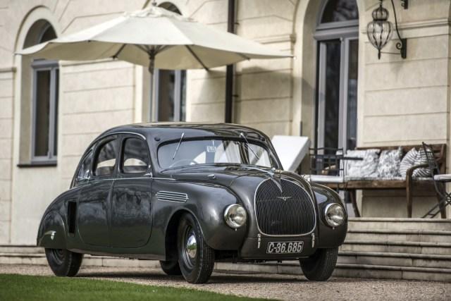 SKODA-935-Dynamic-1935