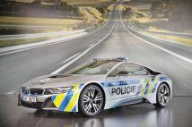 bmw-i8-policie- (2)