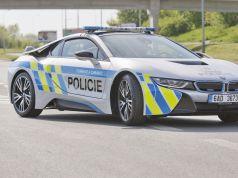 bmw-i8-policie- (5)