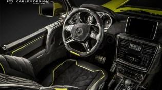 brabus-g500-4x4-carlex-design-tuning-3