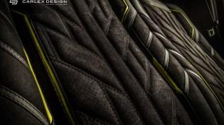 brabus-g500-4x4-carlex-design-tuning-9