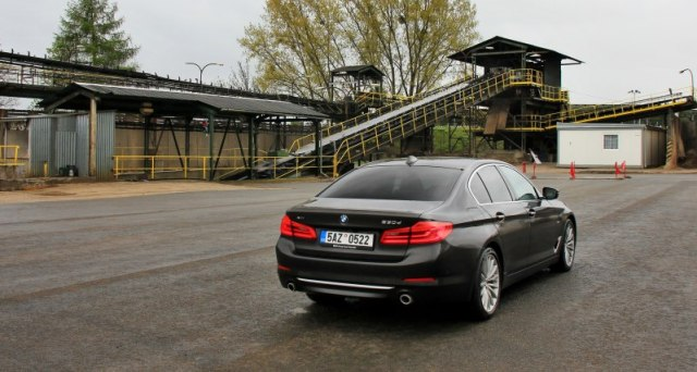 test-bmw-530d-xdrive-g30