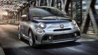 abarth-695-rivale-special-edition