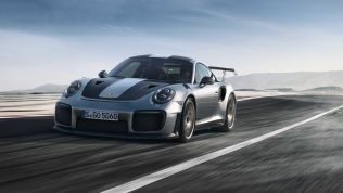 update-2018-porsche-911-gt2-rs-at-goodwood-festival-of-speed-and-leaked-photos_3