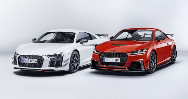 Audi-Sport-performance-parts-Audi-R8-Audi-TT