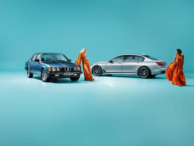 BMW-7-Edition-40-Jahre