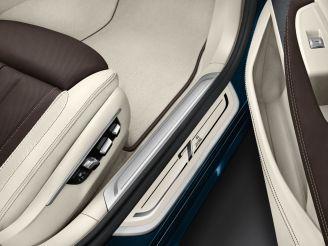 BMW-7-Edition-40-Jahre- (11)