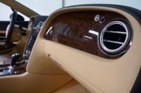 Bentley-Continental-GTC-Louis-Vuitton-occasion-02