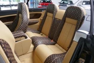 Bentley-Continental-GTC-Louis-Vuitton-occasion-03