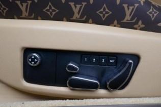 Bentley-Continental-GTC-Louis-Vuitton-occasion-04