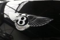 Bentley-Continental-GTC-Louis-Vuitton-occasion-07