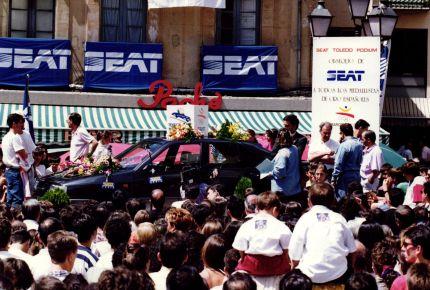 SEAT-olympijska-auta-Podium