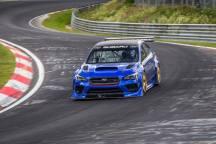 subaru-wrx-sti-type-ra-nbr-rekord-nurburgring- (3)