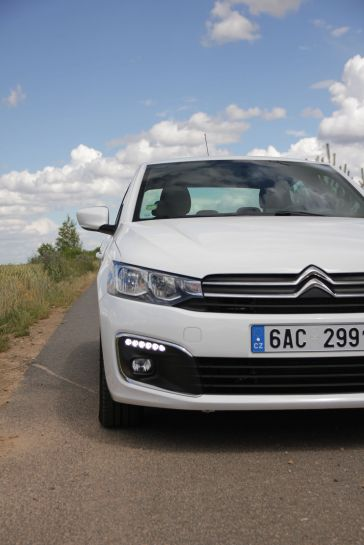 test-citroen-c-elysee-16-vti-eat6- (15)