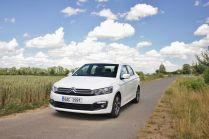 test-citroen-c-elysee-16-vti-eat6- (5)