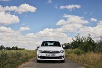 test-citroen-c-elysee-16-vti-eat6- (6)