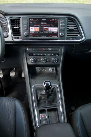 test-seat-ateca-10-tsi-85-kw- (26)