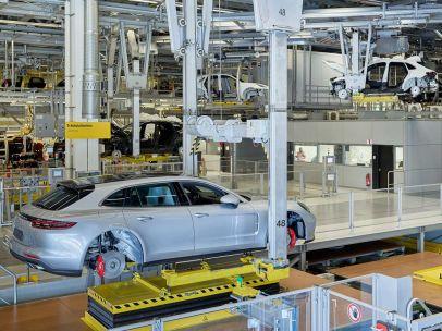 zahajeni-vyroby-Porsche-Panamera-Sport-Turismo- (1)