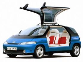 1989-volkswagen-futura-koncept-02