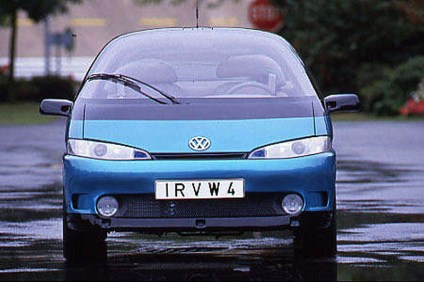 1989-volkswagen-futura-koncept-04