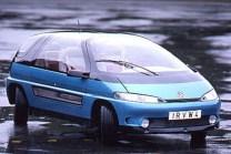 1989-volkswagen-futura-koncept-05