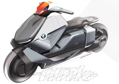 2017-frankfurt-BMW-Motorrad-koncept- (1)