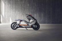 2017-frankfurt-BMW-Motorrad-koncept- (3)
