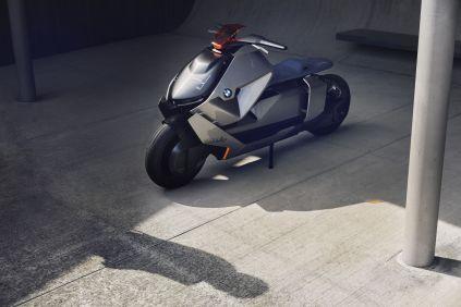 2017-frankfurt-BMW-Motorrad-koncept- (6)