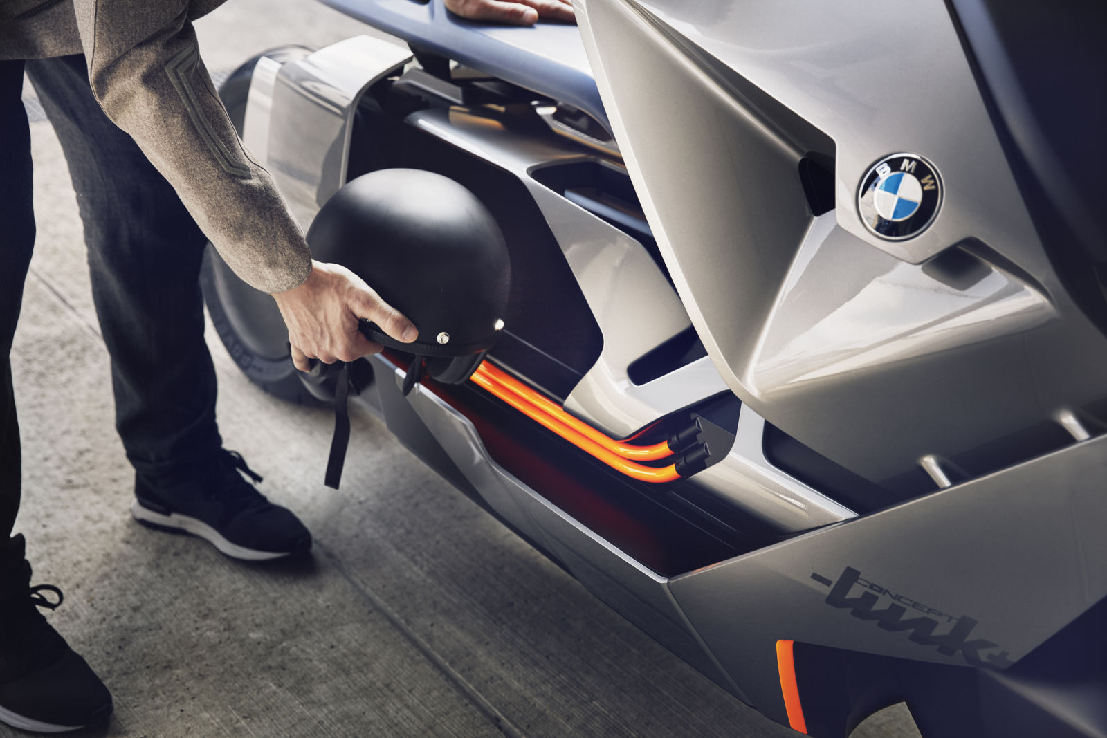2017-frankfurt-BMW-Motorrad-koncept- (8)