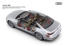 2018-Audi-A8- (26)