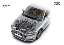 2018-Audi-A8- (27)