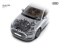 2018-Audi-A8- (29)