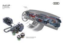 2018-Audi-A8- (40)