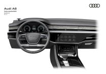 2018-Audi-A8- (50)