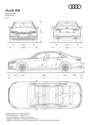 2018-Audi-A8- (59)