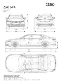 2018-Audi-A8-L- (21)