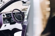 2018-Rolls-Royce-Phantom-Purple-10