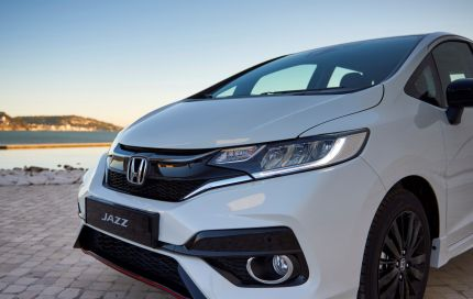 2018-honda-jazz-facelift- (6)