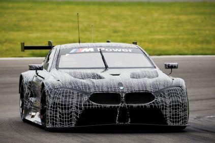 BMW-M8-GTE- (1)