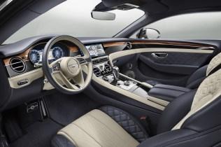 Bentley-Continental-GT-20